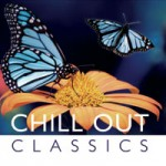 Free 25 'Chill Out' Song Downloads