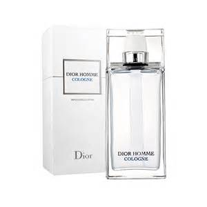 Free Dior Homme Perfume