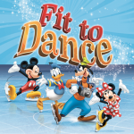 Free Disney On Ice Resources Pack