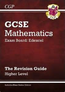 Free GSCE and A-Level Revision Guides