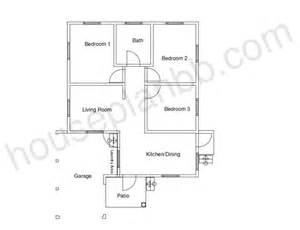 Free Home Decor Samples Free Free Home Decor Samples Megafeebies On Houseplanbb Com View Our Sample
