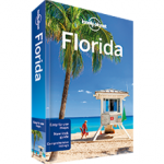 Free Lonely Planet Travel Book
