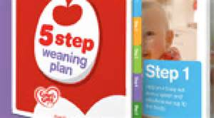 Free Weaning Guide