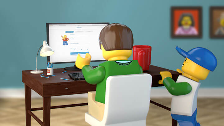 Get Your Free Magazine Subscription