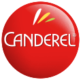 Canderal Claim Your Coupon