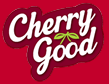 Cherry Good Free Coupon