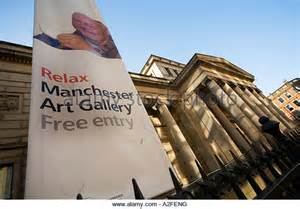 Free Art Galleries Entry