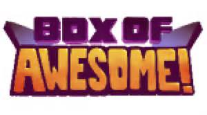 Free Box Of Awesome