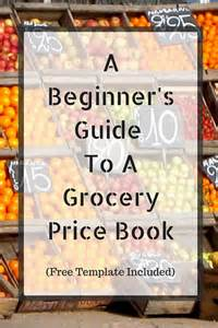 Free Budgeting Tips Book