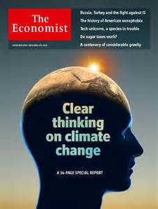 Free Economist Magazine Issue