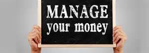 Free Manage Your Finances Guide