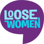 Free Tickets To 'Loose Women' on ITV1