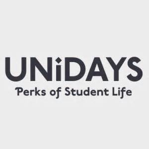 UNiDAYS - Free Student Discounts